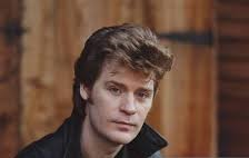 daryl hall in 1983