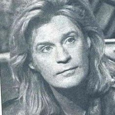 daryl hall in 1986