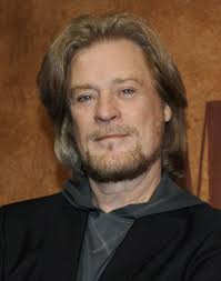 daryl hall early 2000s