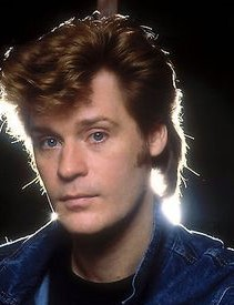 daryl hall in 1982
