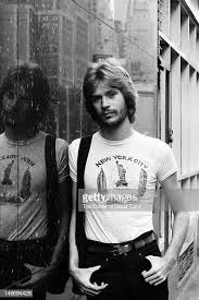 daryl hall in 1975